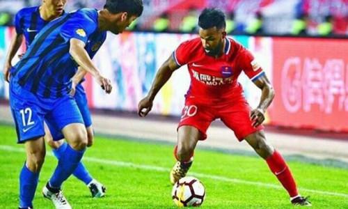 Soi kèo Chongqing Lifan vs Qingdao Huanghai vào 19h ngày 11/8/2020