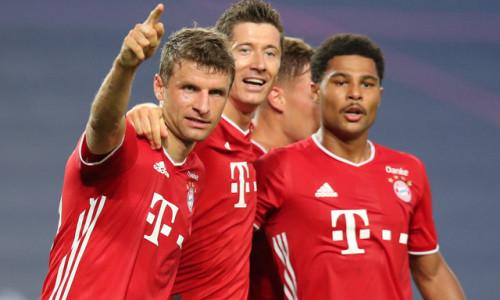 Soi kèo PSG vs Bayern Munich vào 2h ngày 24/8/2020