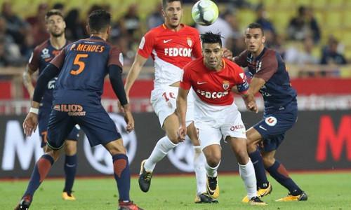 Soi kèo Metz vs Monaco vào 20h ngày 30/8/2020