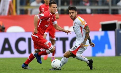 Soi kèo Pescara vs Perugia vào 2h ngày 11/8/2020