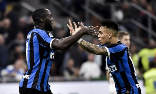 Soi kèo Inter vs Bayer Leverkusen vào 2h ngày 11/8/2020