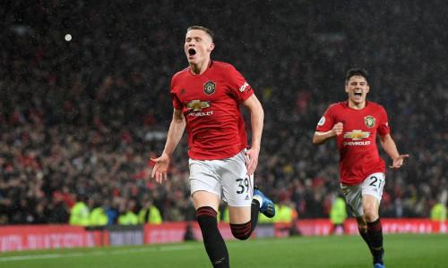 Soi kèo Manchester Utd vs LASK vào 2h ngày 6/8/2020