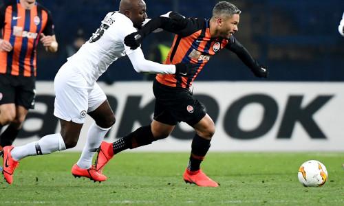 Soi kèo Shakhtar Donetsk vs Basel vào 2h ngày 12/8/2020