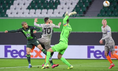 Soi kèo Shakhtar Donetsk vs Wolfsburg vào 23h55 ngày 5/8/2020
