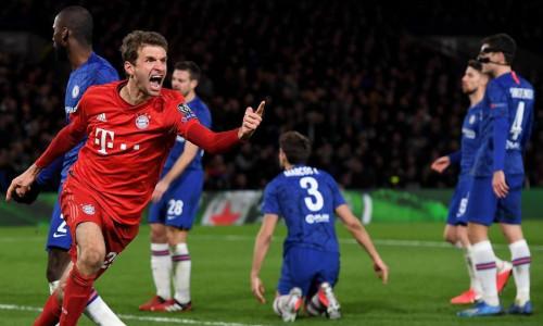 Soi kèo Bayern Munich vs Chelsea vào 2h ngày 9/8/2020