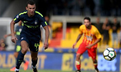 Soi kèo, nhận định Benevento vs Inter 23h00 ngày 30/09/2020