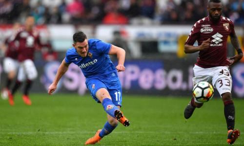 Soi kèo Fiorentina vs Torino vào 23h ngày 19/9/2020
