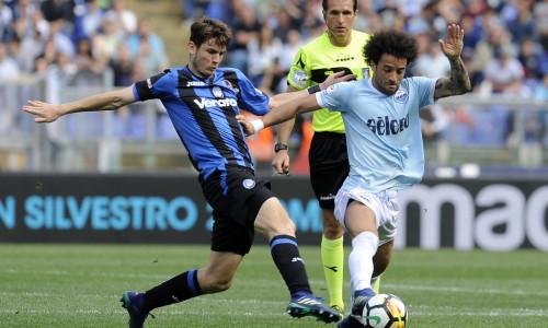 Soi kèo, nhận định Lazio vs Atalanta 01h45 ngày 01/10/2020