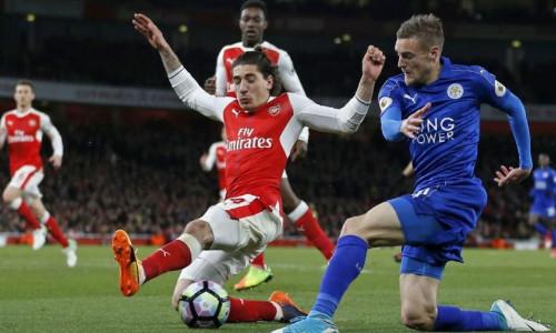 Soi kèo Leicester vs Arsenal vào 1h45 ngày 24/9/2020
