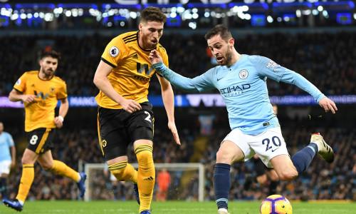 Soi kèo Wolves vs Manchester City vào 2h15 ngày 22/9/2020