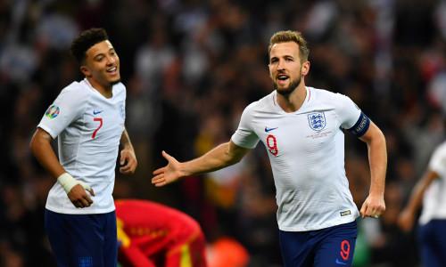 Soi kèo Denmark vs England vào 1h45 ngày 9/9/2020