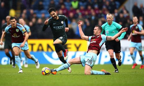Soi kèo, nhận định Burnley vs Manchester City 01h00 ngày 01/10/2020
