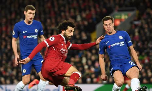Soi kèo Chelsea vs Liverpool vào 22h30 ngày 20/9/2020
