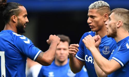 Soi kèo Everton vs Salford vào 2h15 ngày 17/9/2020