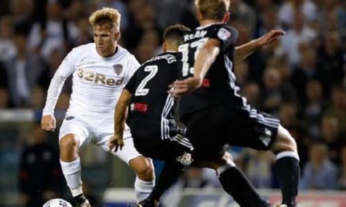 Soi kèo Leeds United vs Fulham vào 21h ngày 19/9/2020