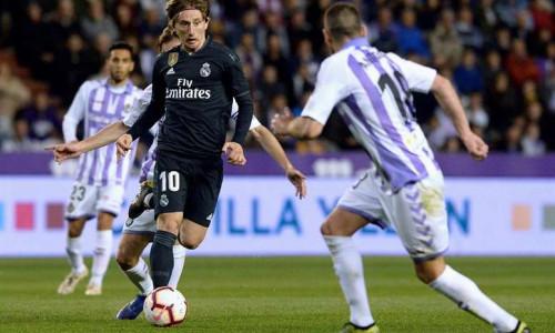 Soi kèo, nhận định Real Madrid vs Valladolid 02h30 ngày 01/10/2020