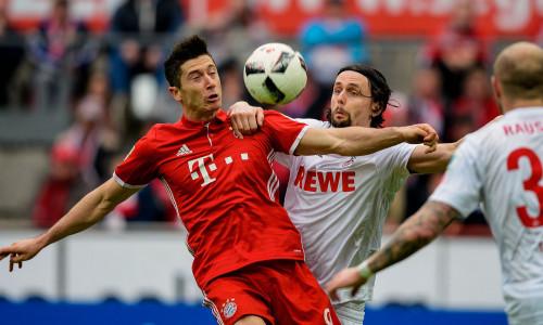 Soi kèo, nhận định FC Koln vs Bayern Munich 21h30 ngày 31/10/2020