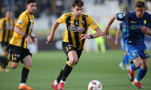 Soi kèo, nhận định Braga vs AEK Athens FC 02h00 ngày 23/10/2020