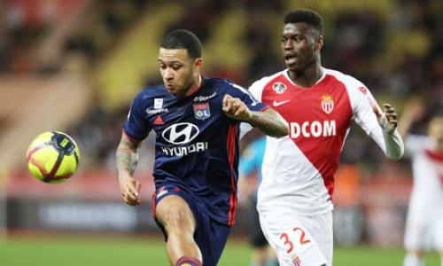 Soi kèo, nhận định Lyon vs Monaco 03h00 ngày 26/10/2020