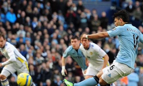 Soi kèo, nhận định Leeds vs Manchester City 23h30 ngày 03/10/2020