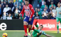 Soi kèo, nhận định Atl. Madrid vs Betis 02h00 ngày 25/10/2020