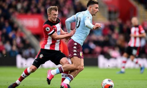 Soi kèo, nhận định Aston Villa vs Southampton 19h00 ngày 01/11/2020