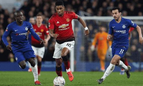 Soi kèo, nhận định Manchester Utd vs Chelsea 23h30 ngày 24/10/2020