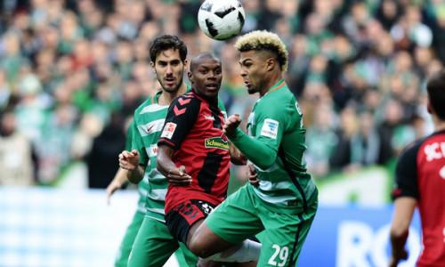 Soi kèo, nhận định Freiburg vs Werder Bremen 20h30 ngày 17/10/2020