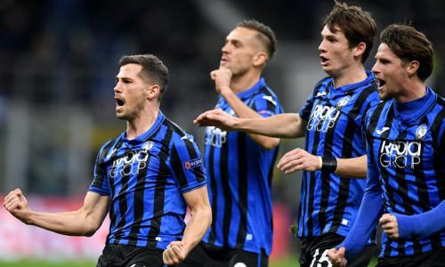 Soi kèo, nhận định Atalanta vs Ajax 03h00 ngày 28/10/2020