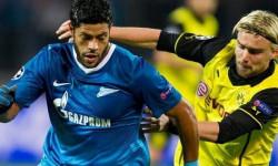 Soi kèo, nhận định Dortmund vs Zenit 03h00 ngày 29/10/2020