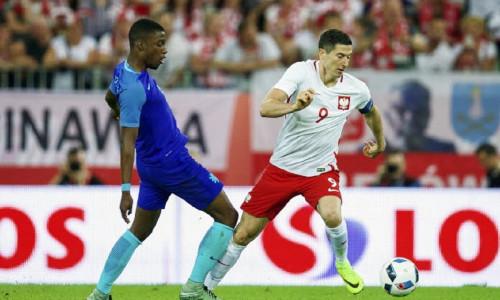 Soi kèo, nhận định Poland vs Bosnia & Herzegovina 01h45 ngày 15/10/2020