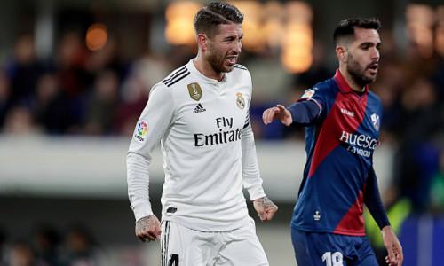 Soi kèo, nhận định Real Madrid vs Huesca 20h00 ngày 31/10/2020