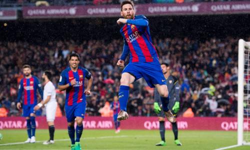 Soi kèo, nhận định Barcelona vs Sevilla 02h00 ngày 05/10/2020