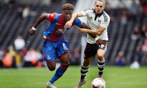 Soi kèo, nhận định Fulham vs Crystal Palace 21h00 ngày 24/10/2020