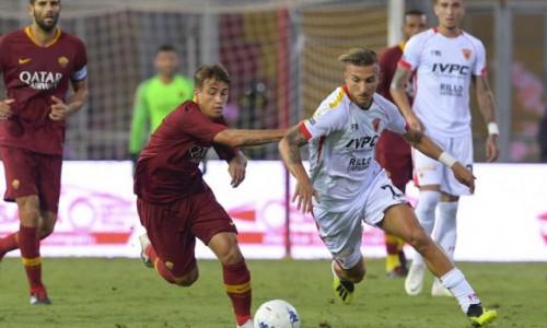Soi kèo, nhận định AS Roma vs Benevento 01h45 ngày 19/10/2020