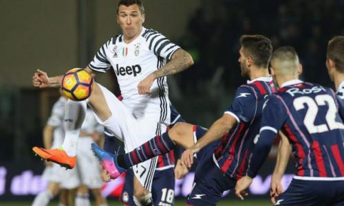 Soi kèo, nhận định Crotone vs Juventus 01h45 ngày 18/10/2020