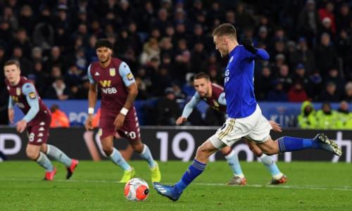 Soi kèo, nhận định Leicester vs Aston Villa 01h15 ngày 19/10/2020