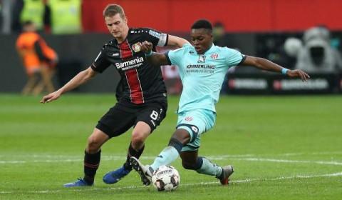 Soi kèo, nhận định Mainz vs Bayer Leverkusen 20h30 ngày 17/10/2020