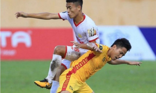 Soi kèo, nhận định Nam Định vs Đà Nẵng 18h00 ngày 15/10/2020