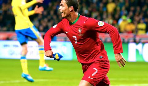 Soi kèo, nhận định Portugal vs Sweden 01h45 ngày 15/10/2020