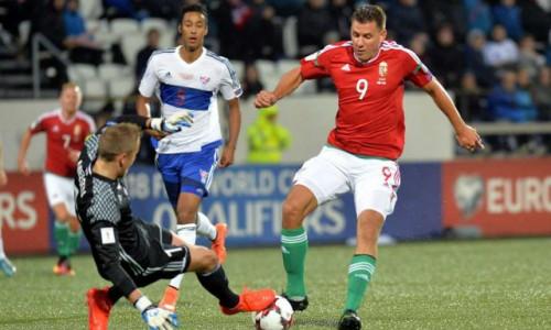 Soi kèo, nhận định Russia vs Hungary 01h45 ngày 15/10/2020