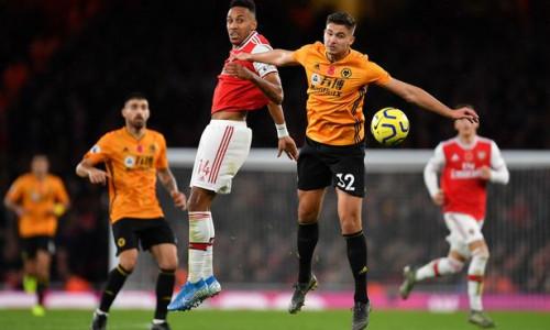 Kèo nhà cái, soi kèo Arsenal vs Wolves, 02h15 ngày 30/11 Ngoại Hạng Anh