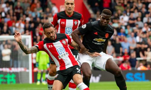 Soi kèo, nhận định Southampton vs Man United, 21h00 ngày 29/11