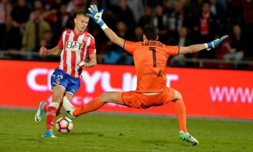 Soi kèo, nhận định Osasuna vs Huesca, 03h00 ngày 21/11/2020