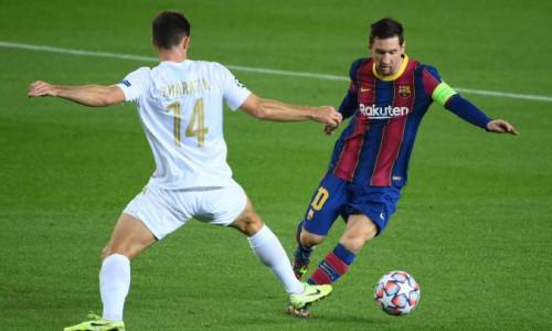 Kèo nhà cái Ferencvaros vs Barcelona, 03h00 ngày 3/2 UEFA Champions League