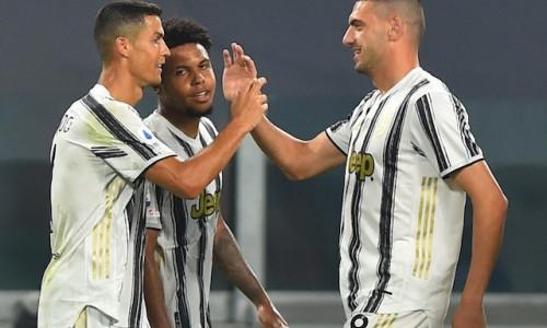 Soi kèo, nhận định Ferencvaros vs Juventus 03h00 ngày 05/11/2020