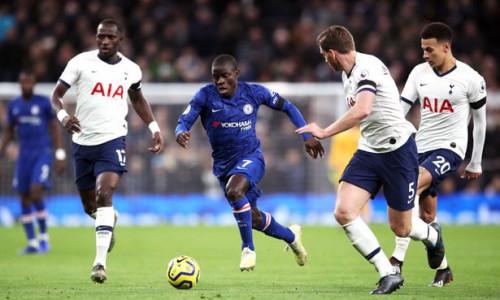 Kèo nhà cái, soi kèo Chelsea vs Tottenham 23h30 ngày 29/11, Giải Ngoại hạng Anh