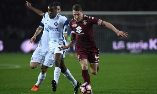 Soi kèo, nhận định Inter Milan vs Torino, 21h00 ngày 22/11/2020