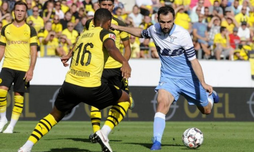 Kèo nhà cái, soi kèo Dortmund vs Lazio 03h00 ngày 3/12, Champions League