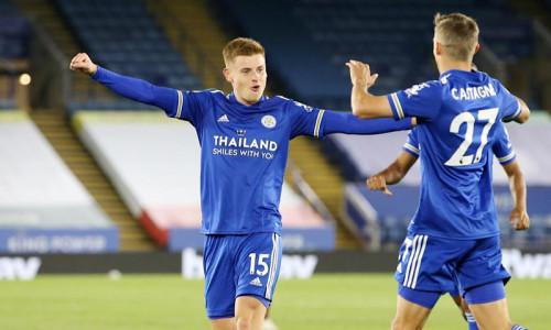 Soi kèo, nhận định Leicester vs Braga 03h00 ngày 06/11/2020